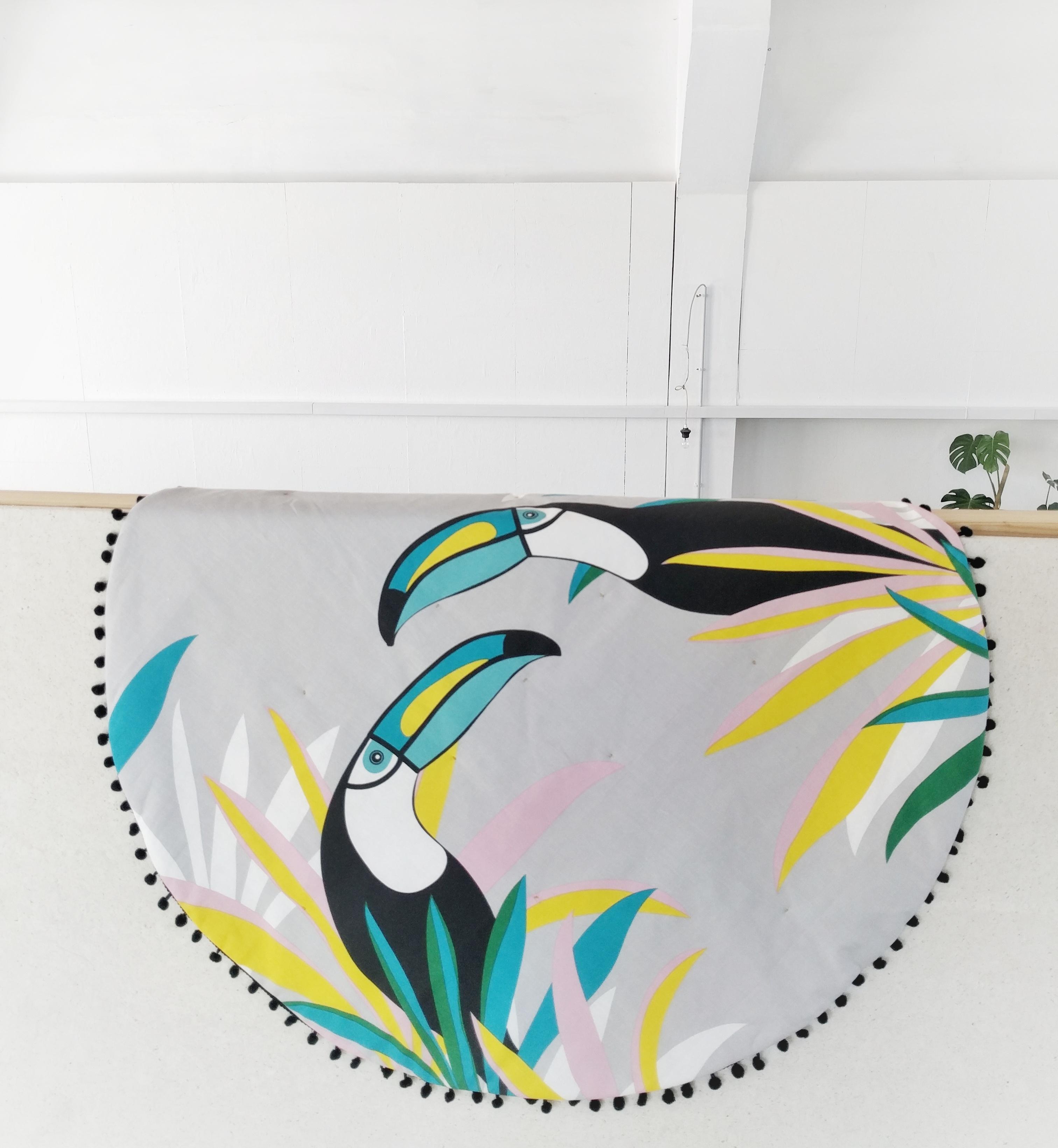 kopfkissen bedrucken beste farbe f r schlafzimmer tapeten grau kleiderschr nke bis 50 euro test. Black Bedroom Furniture Sets. Home Design Ideas